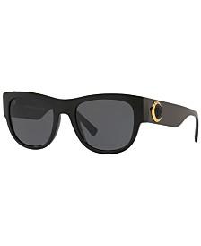 Versace Sunglasses, VE4359 55