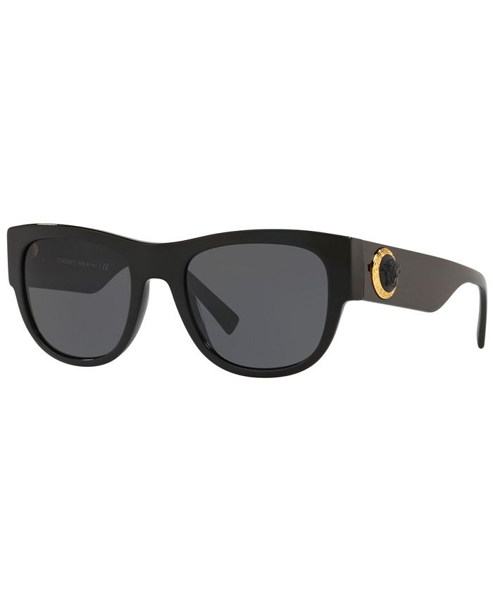 Versace - Sunglasses, VE4359 55