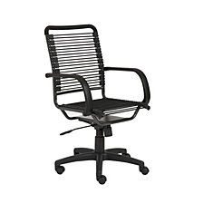 Bungie High Back Office Chair, Quick Ship