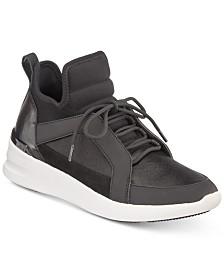 ALDO Kasssebaum Sneakers