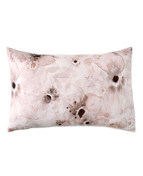 Michael Aram Anemone King Pillow Sham