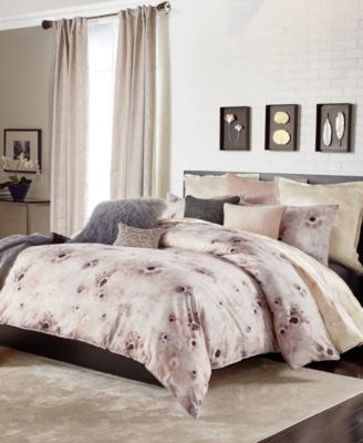 Anemone Standard/Queen Pillow Sham