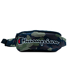 Champion Men's Slingpack