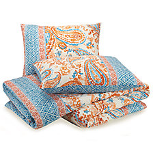 Jessica Simpson Caicos Full/Queen Comforter Set