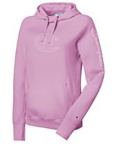 a46fa24a Champion Hoodies: Shop Champion Hoodies - Macy's