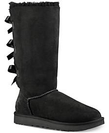 Women's Bailey Bow II Boots