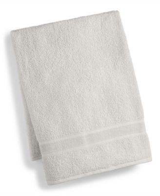 LAST ACT! Smartspun Cotton Bath Towel