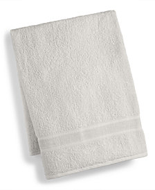 Mainstream International Inc. Smartspun Cotton Bath Towel