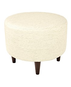 Remarkable Mjl Furniture Designs Home Products Furnishings Sale Theyellowbook Wood Chair Design Ideas Theyellowbookinfo