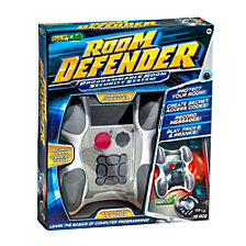 Smartlab Toys - Room Defender