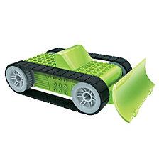 Smart Lab Toys - Motorblox - Vehicle Lab