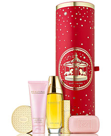 Estée Lauder 5-Pc. Beautiful Ultimate Luxuries Gift Set