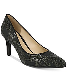 Naturalizer Natalie 2 Pumps