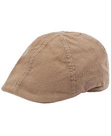 Levi's® Men's Oil Cloth Ivy Hat