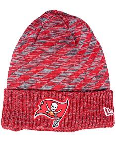 a4deb0217 Kids Winter Hats - Macy's