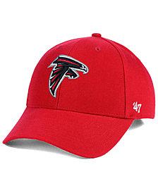 '47 Brand Atlanta Falcons MVP Cap