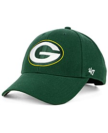 Green Bay Packers MVP Cap