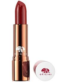 Blooming Bold Lipstick