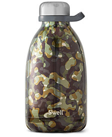 S'Well® 64-Oz Incognito Bottle