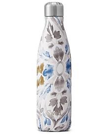 S'Well® 17-Oz. Lyon Water Bottle
