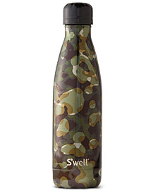 S'Well® 17-Oz. Incognito Water Bottle