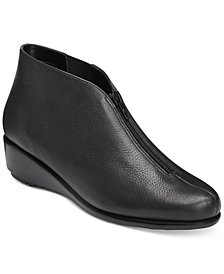 Aerosoles Allowance Booties