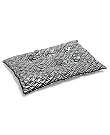 Lacourte Pet Large Pet Crate Mat