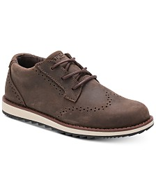 Sperry Little & Big Boys Windward Shoes