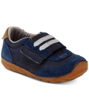 Image of Stride Rite Baby & Toddler Boys Wyatt Soft Motion Shoes