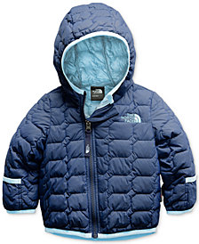 The North Face Baby Boys Infant ThermoBall™ Hooded Coat