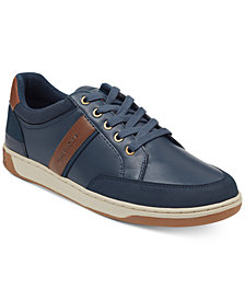Tommy Hilfiger Men's Sparks Sneakers