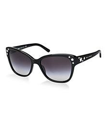 Dolce & Gabbana Sunglasses, DG4124