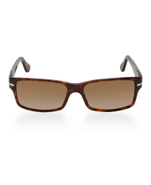 ea68cd4e28 Persol Sunglasses