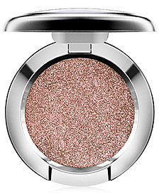 MAC Shiny Pretty Things Eye Shadow - Limited Edition