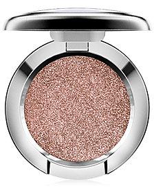 MAC Shiny Pretty Eye Shadow, 0.04-oz.