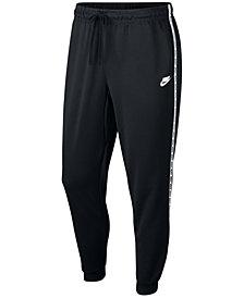 Nike Men's Logo Joggers