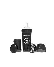 Twistshake Anti-Colic 260ml and 8oz