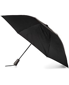 Automatic Reverse-Close InBrella Umbrella