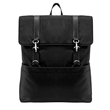 "Element, 15"" Flap Over Laptop Backpack"