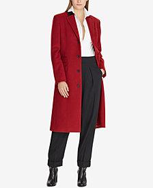 Polo Ralph Lauren Trench Coat