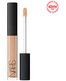 NARS Radiant Creamy Concealer, 0.22 oz