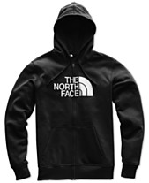 927a5d810228 The North Face Mens Clothing - Macy s