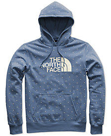 The North Face Men's Coastal Printed Hoodie