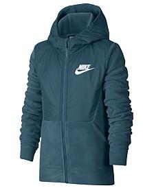 4ec66b6b558731 Big Boys (8-20) Nike Kids Clothes - Macy s
