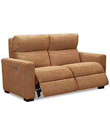 Loveseats 50 65 Inches Sofas Couches Macys