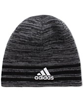 more photos c78bb ddd9d adidas Men s Eclipse ClimaWarm® Reversible Beanie