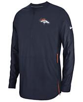 ce93698f356 Denver Broncos NFL Fan Shop  Jerseys Apparel