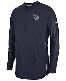 Nike Men's Tennessee Titans Lockdown Jacket