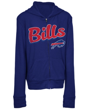 5th & Ocean Buffalo Bills...