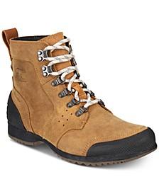 Men's Ankeny Waterproof Boots